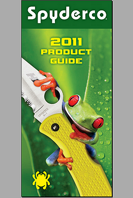 1863584982_spyderco-2011-catalog.png