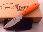 Охотничий нож Scout от White River Knife